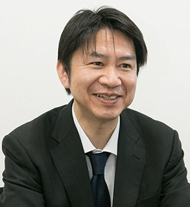 山田 雄作